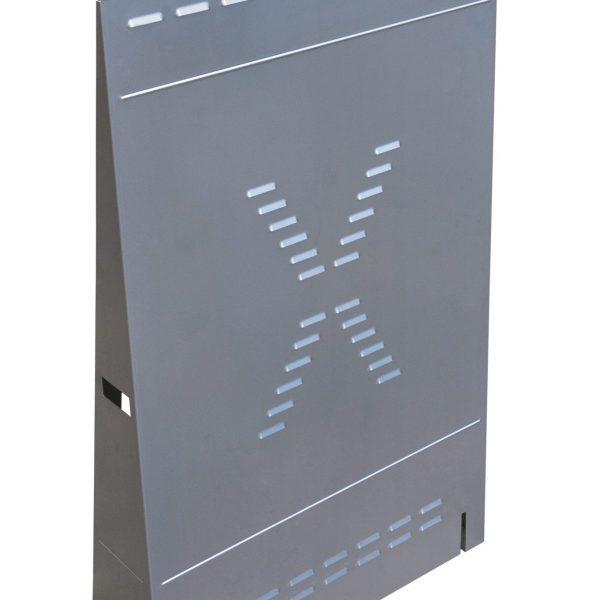 Baugruppenmontage Wilhelm Honebein Maschinen- und Gerätebau GmbH